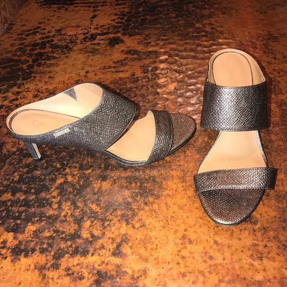 ff01906c2b23 Calvin Klein Shoes - Calvin Kelin